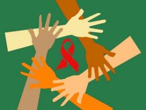 HOSSARYŇYZ AIDS BILEN KESELLÄN BOLSA...