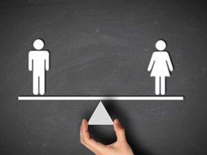 FEMINIZM: NÄDOGRY DÜŞÜNÝÄNLER ÜÇIN GOLLANMA