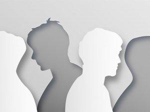 GEÝ ADAMLARYŇ BIKANUNLAŞDYRYLMAGY AIW EPIDEMIÝASYNA NÄHILI TÄSIR EDÝÄR?